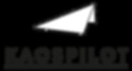 logo-kaospilot.png
