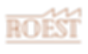 logo roest bruin.png