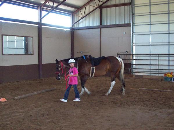 horse camp 038.JPG