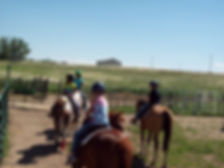 horse camp 065.JPG