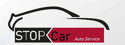 StopCar Auto Service