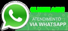 Contato - Telemovel - Mudanças - Transportes - Elevador Exerios - Cascais - Lisboa - Alcochete - Montijo - R7 Mudanças e Transportes - Emprea de Mudanças