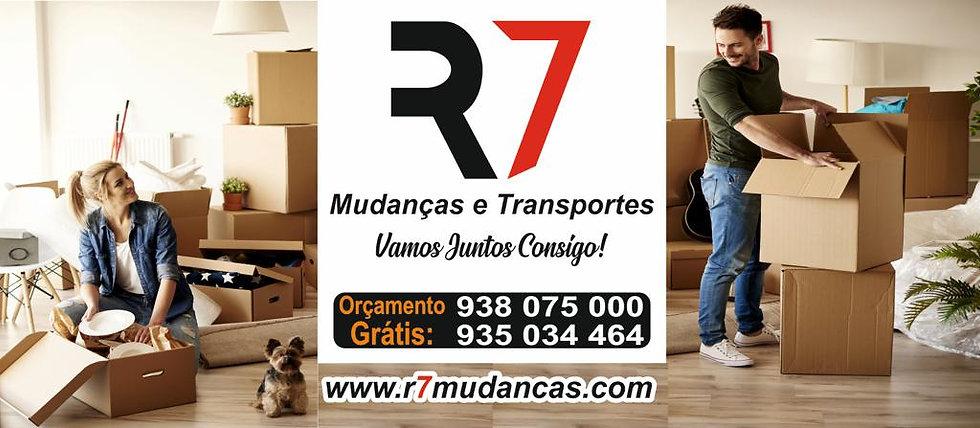 r7mudancas.com