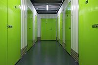 Armazenamento - Mudanças - Transportes - Elevador Exerios - Cascais - Lisboa - Alcochete - Montijo - R7 Mudanças e Transportes - Emprea de Mudanças