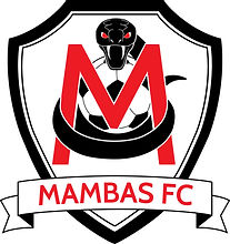 blackmamba_red.jpg