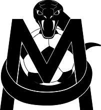 blackmamba_logo[1].jpg