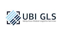 UBI GLS_로고완료_편집본.png