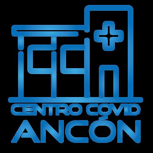 Kit Covid Centre Ancón - Todos por Ancon