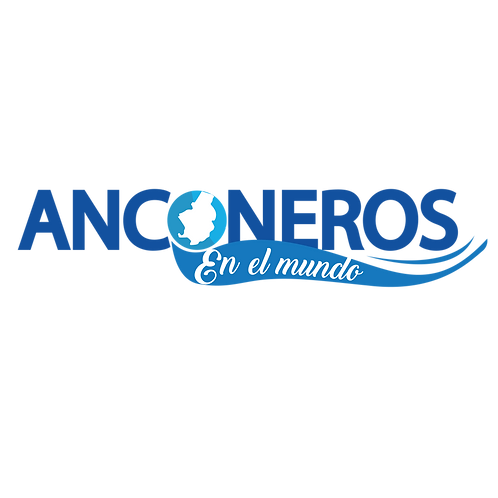 Kit Anconeros in the world - Todos Por Ancón