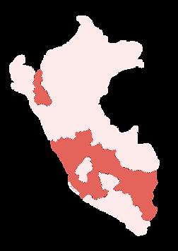 Mapa-del-peru.png