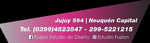 Copia_de_seguridad_de_logo 2017.png