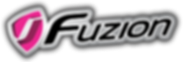 logo fuzion.png