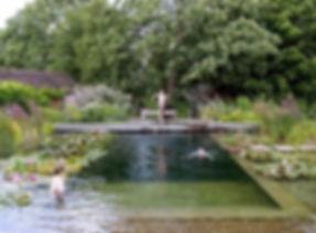 newark-natural-pool-wooden-deck-ensata-g
