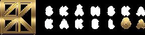 Skånska_Kakel_logo_ÖA.png