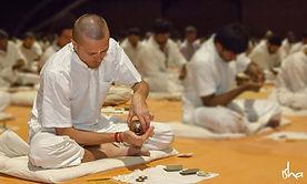 Bhuta Shuddhi Practice Review.jpg