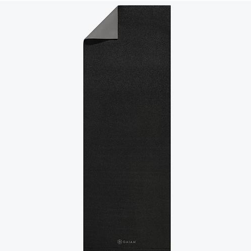 Giam Yoga Mat