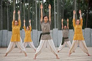 Surya Shakti