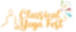 Classical Yoga Fest Logo.png