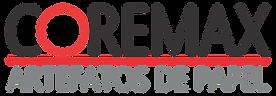Logo - Coremax