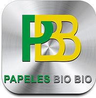 Logo - Papeles BioBio