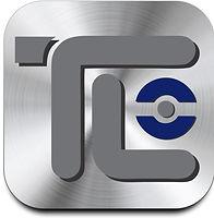 Logo - Tecnoval