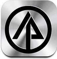 Logo - International Paper