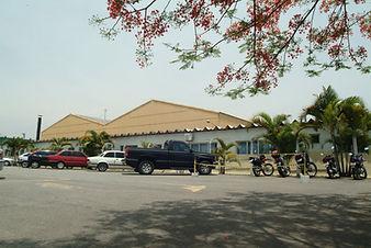 Coremax - Unidade Pindamonhangaba