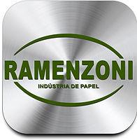 Logo - Ramenzoni