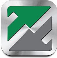 Logo - Valfilm