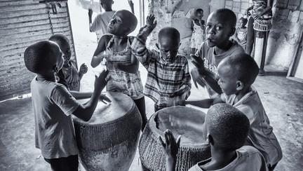 PWH Uganda