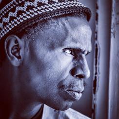 PWH Senegal