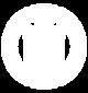 Copia de UCN Logo TRP  [WT].png