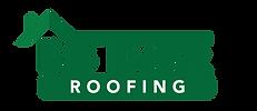 Big Timber Roofing Logo