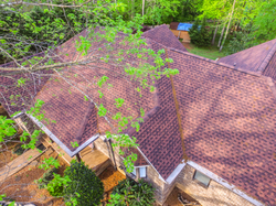 Big Timber Roofing Residential #5
