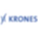 Krones_AG.png