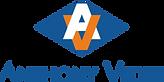 Anthony-Veder logo.png