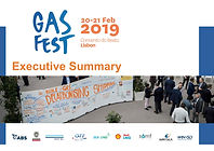 Gas Fest 2019 Executive Summary cover.jp