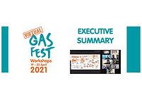 Gas Fest Virtual Workshops Apr 21_summar