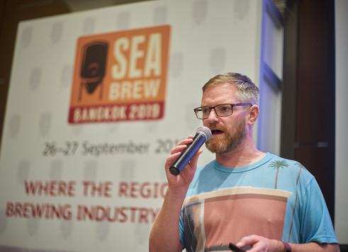SEA Brew 2019_5.jpg