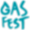 GasFest 2020 logo SGMF RGB_w border.png