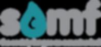 SGMF_logo CMYK_full_w border.png