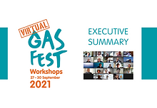 Gas Fest Virtual Workshops Sep 21_Exec Summary_cover.png