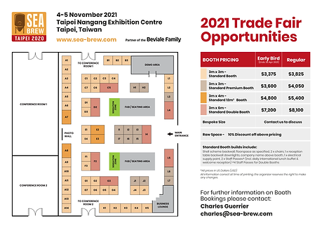 SEA Brew 2021_Trade Fair floorplan.png