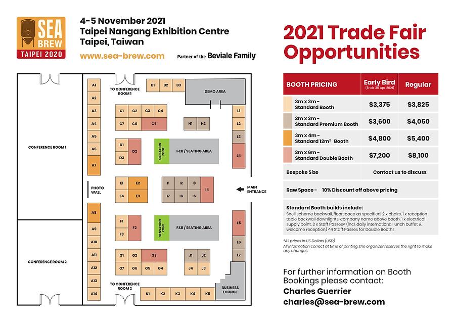 SEA Brew 2021_Trade Fair floorplan.png