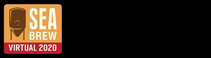 SEA Brew Virtual 2020 Logo_w dates_web.p