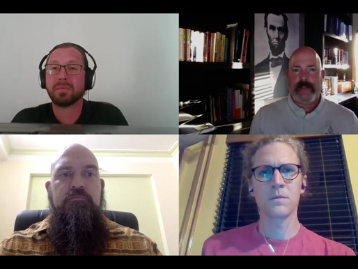 WEBINAR RECORDING - Expert Solutions To Your Brewing Problems (Panel Discussion)