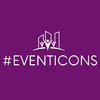Event Icons.png