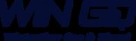 Winterthur-Gas-Diesel logo.png