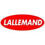 Lallemond.jpg