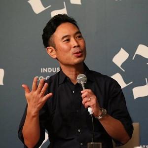 Shigeharu Asagiri